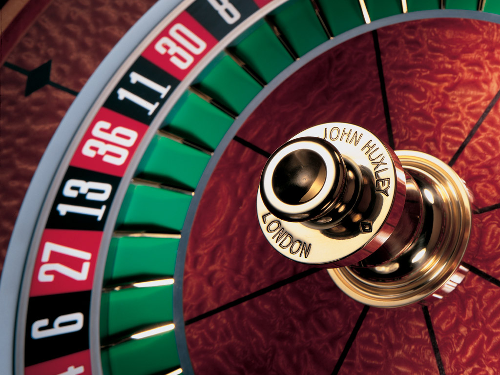 beat the casinos forum
